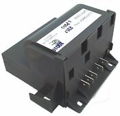 6549s0001 Spark Module For General Electric Range