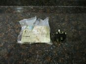Magic Chef Washer Selector Switch Part 35 2839 Nos Free Shipping