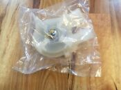 Supco Lp116 Water Pump For Whirlpool Washers