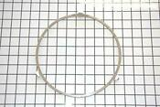 Ge Microwave Oven Roller Wheel Turntable Support Rotating Ring Wb06x10001 Br