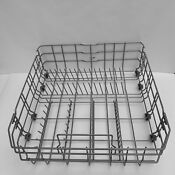 Bosch Dishwasher 20000533 Lower Rack Shp65t55uc 09 Excellent