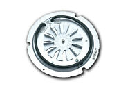 Whirlpool W11048093 Kitchenaid Gas Range Convection Fan Assembly Oem New