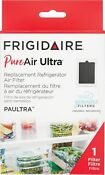 New Frigidaire Electrolux Paultra Replacement Refrigerator Pure Air Ultra Filter