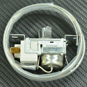 Refrigerator Thermostat For Whirlpool Kenmore Roper Ap3037004 Ps329884 2198202