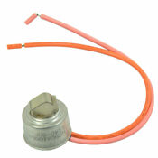 New Refrigerator Defrost Thermostat Fits For Ge Ap3884317 Wr50x10068 Ps1017716