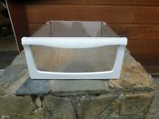 Kitchenaid Maytag Refrigerator Crisper Drawer
