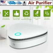 Electric Dual Induction Cooker Cooktop Hob 1800w Black Ceramic Glass Panel 120v
