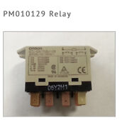New Oem Pm010129 Viking Range Main Rrelay Original Packaging Instructions