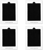 Air Filter Frigidaire 4 Pack Paultra Compatible Gallery Refrigerator