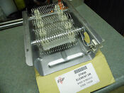 Dryer Heater Element 279838 240v 5600watts Appliance Replacement Part