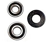 Generic Kenmore Bearing Seal Front Load Washer 131525500 131275200 131462800
