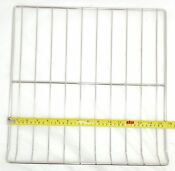 Oven Rack For General Electric Ap2031324 Ps249751 Wb48x5094