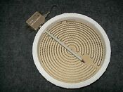W10823711 Whirlpool Range Oven Heating Element 1200 Watt Wp8523698 74008568