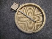Wp32082801 Maytag Amana Whirlpool Range Oven Heating Element 6 1200 Watt