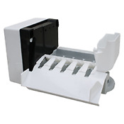 2212352 New Replacement For Kenmore Refrigerator Icemaker
