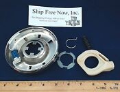 285785 Clutch Kit Assembly For Whirlpool Washer