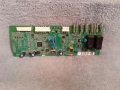 New Jennair Maytag Samsung Dishwasher Control Board W10169325 Ss097m
