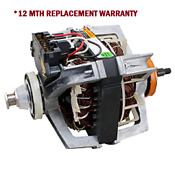279787 New Replacement For Whirlpool Kenmore Dryer Motor 8538263