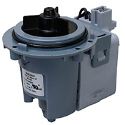 Dc31 00054a New Replacement Samsung Clothes Washer Drain Pump Dc96 0774a Dc