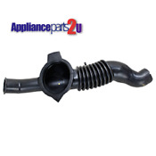 4738er1002a New Replacement For Lg Clothes Washer Tub To Pump Hose