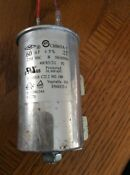 Recertified Haier Washer Capacitor Part 0034200124a
