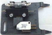 22001682 Washing Machine Lid Switch For Maytag