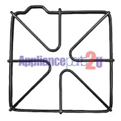 3018432 Replacement For Kenmore Frigidaire Gas Range Stove Oven Grate