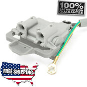 Washing Machine Door Lid Switch For Whirlpool Kenmore Part 3949237 3949247 Usa