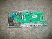Wpw10285179 Maytag Dishwasher Control Board