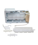 New Fisher Paykel Icemaker Assembly For Fisher Paykel Refrigerator 836884