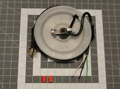 807374 805046 Vintage Magic Chef Dishwasher Electric Cord Reel