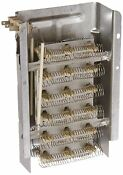 3401338 Dryer Heating Element For Whirlpool Sears