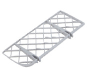 526377 New Replacement For Fisher Paykel Dishwasher Cup Rack Back Right