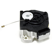 Wh20x27368 Haier Clothes Washer Drain Motor Brake Wd 4550 61