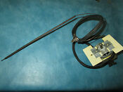 331054 Kenmore Range Oven Thermostat Temperature Sensor Part