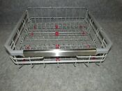 Ahb73129107 Kenmore Lg Dishwasher Lower Rack Assembly