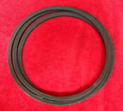 Speed Queen Unimac Washer Belt V 3v 750 Part No 280327