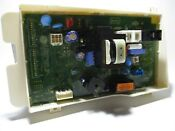 Genuine Oem Ebr33640901 Lg Dryer Main Pcb Board Replacement Assembly Part