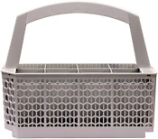 06024710 Miele Dishwasher Cutlery Basket
