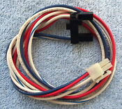 Maytag Washer Coin Sensor Infrared Type Part No 2 01965