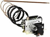 316215901 Oven Thermostat For Frigidaire Range