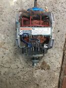 Whirlpool Kenmore Dryer Motor 8066206