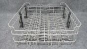 Wd28x10347 Ge Dishwasher Upper Rack Assembly