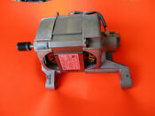 Frigidaire Washer Motor Part 1370430 With Free Shipping Included