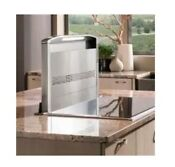 Best D49m48sb 48 Downdraft Ventilation With 4 Speed Glass Touch Controls