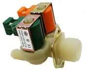 823554 Commercial Washing Machine 2 Way Water Valve