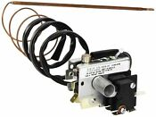 316215900 Oven Thermostat For Frigidaire