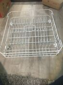 For Ge Kenmore Dishwasher Lower Rack Pp Wd28x10053