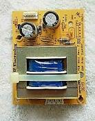 316435702 New Oem Frigidaire Range Power Control Board Buy New Oem Parts