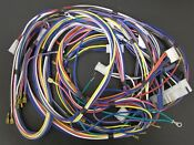 New Maytag 33002809 Gas Dryer Wire Harness